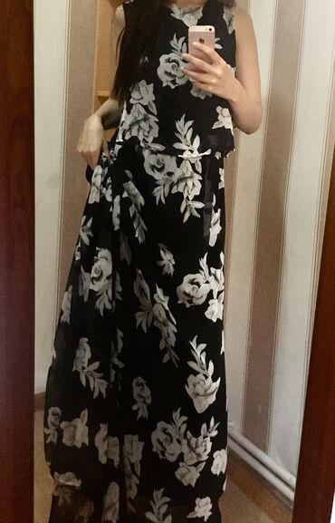 Вечерне Платье, одевали 1 раз
