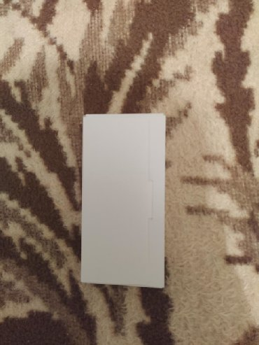 Xiaomi redmi 3 fashion silver - Srbija: SILIKONSKA FOLIJA ZA Xiaomi Mi 3