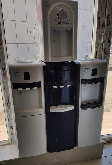 Dispenser su kuleriFeyaYeni modellerimiz geldi3 krantli (isti,soyuq ve