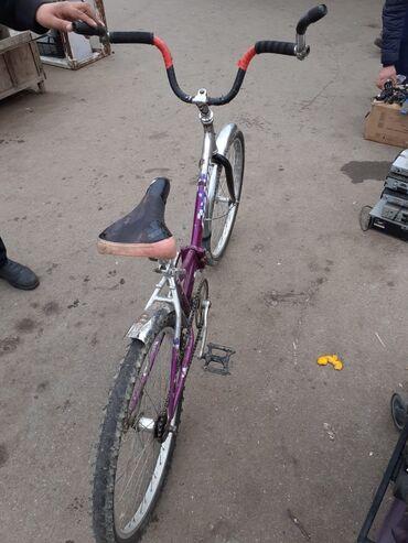 26 liq velosiped satisi - Azərbaycan: Velosiped 26