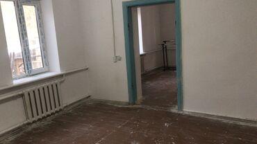 жгуты для тренировок бишкек в Кыргызстан: 2 комнатный квартира берилет