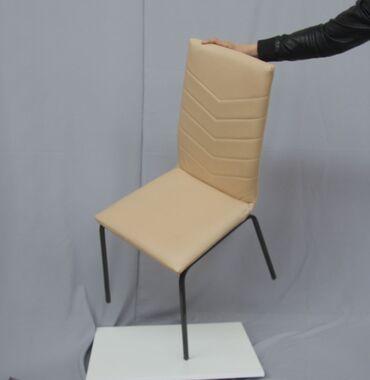 Мебель - Бишкек: Стулья | Офисные, Кухонные, Для дома | С обивкой, мягкие