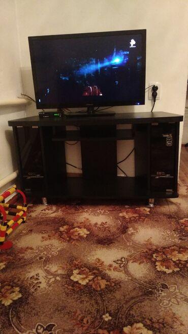Электроника - Новопавловка: Продаю только телевизор в хорошем состоянии без пульта.с ресивером