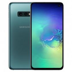 Samsung-j-1 - Azərbaycan: Samsung Galaxy S10e (6GB,128GB,Prism Green)Məhsul kodu: Kredit kart