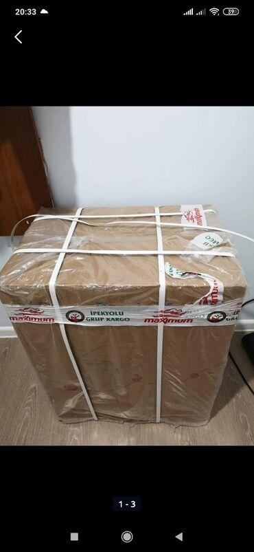 Кислородный концентратор бишкек цена - Кыргызстан: Очень срочно Продается новый кислородный консентратор 5 литровый/