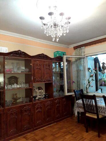 qarderob yuvası - Azərbaycan: Mənzil satılır: 3 otaqlı, 67 kv. m
