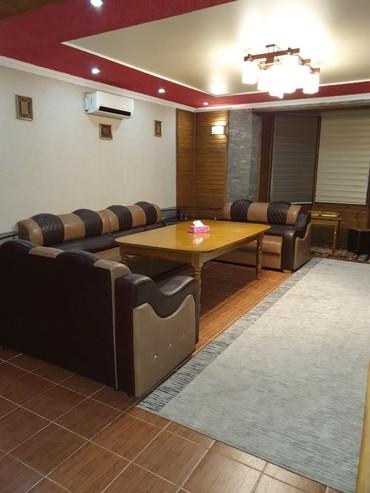 Мода, красота и здоровье - Кыргызстан: Сауна!! чисто,уютно,домашняя кухня,бар большой выбор,wifi