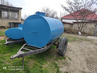 43 elan | NƏQLIYYAT: Su çəni. 1,5 tondan 4 tona qədər təkərli . 5 tondan 15 tona QƏDƏR