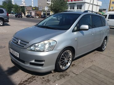 Toyota Avensis 2003 в Бишкек