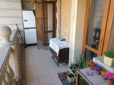 berde rayonunda kiraye evler - Azərbaycan: Kiraye menzil