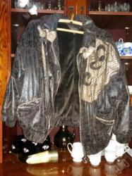 Куртка женская,очень стильная,на в Бишкек