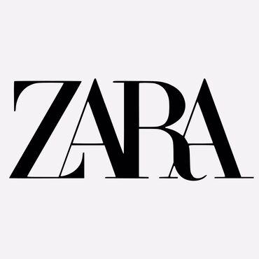 Вниманию Инста магазинов Бишкека! Оригинал вещи Zara отдам ниже