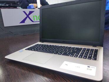 Продаю ноутбук ASUS состояние отличноебатарею держит около 3 часов