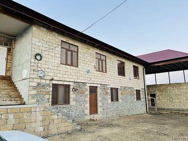 bmw 5 серия 525i 5mt - Azərbaycan: Gedebey Rayon Xar Xar kendinde yerleşir evİsdeyen olsa Mebel ile yaxud