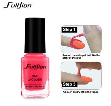 Tecni lateks u pink boji