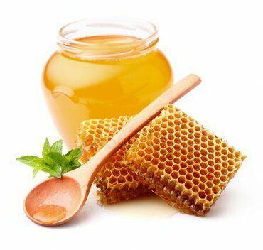 shlepancy na tanketke в Кыргызстан: Токтогульский мёд Домашний мёд. Первая выкачка.Банка (1,3кг) - 300