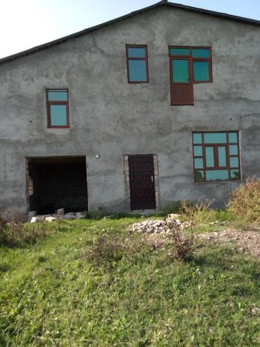 Daşınmaz əmlak Limanda: Satış Ev 180 kv. m, 6 otaqlı