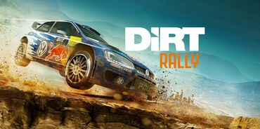 itler ucun aksesuarlar - Azərbaycan: Dirty Rally yarış oyunudur . Oyun orjinaldır . Steam key kimi satıram