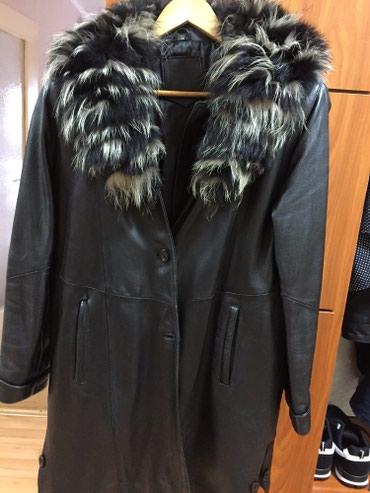 Zenska kozna jakna s velicine - Lazarevac