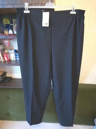 Nove zenske pantalone za punije Jolie. Turske. Odlicne zenske - Belgrade
