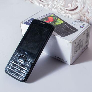 Fly TS113 (3 nömrə) Telefon əla vəziyyətdədir. Çox az işlənib