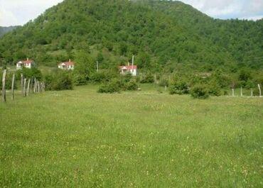 qala konstruktorları - Azərbaycan: Satış 12 sot vasitəçidən
