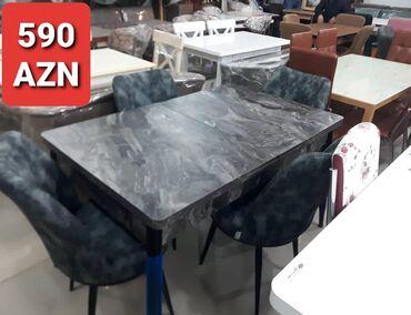 baki tekstil fabriki elaqe - Azərbaycan: Metbex ucun stol stulTurkiye istehsaliAlwas star fabriki fabrik