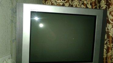телевизор   в Токмак