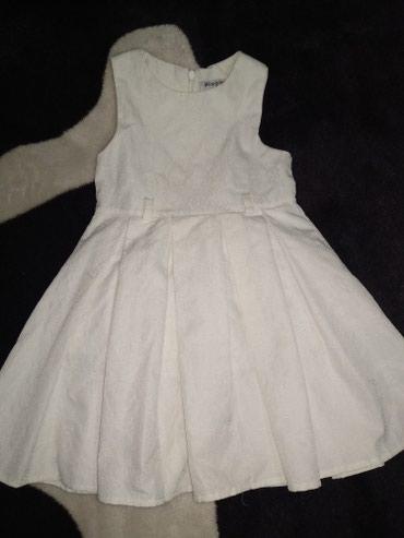 Продам б/у платье,есть маленькие в Бишкек