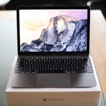 Apple MacBook pro 15 2018, 32gb , 2.9 Hz i9, 512GB в Bakı
