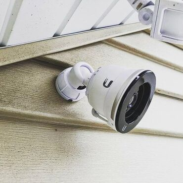 Tehlukesizlik kamera nezaret sistemleri satisi temiri qurulmasi