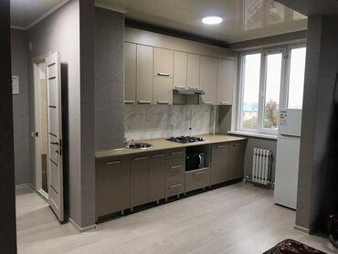 купить поворотный круг на прицеп бу в Кыргызстан: Продается квартира: Элитка, Церковь, 1 комната, 30 кв. м