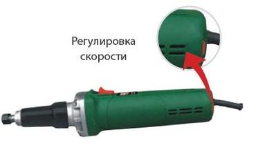 Шлифовальный Инструмент RTM133 в Бишкек