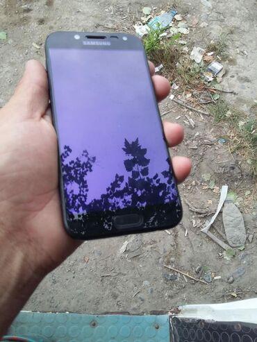 Samsung-galaxy-j5 - Азербайджан: Б/у Samsung Galaxy J5