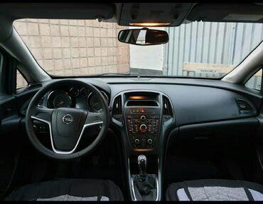 Bentley continental gtc 4 v8 - Кыргызстан: Opel Astra GTC 1.6 л. 2013 | 220220 км