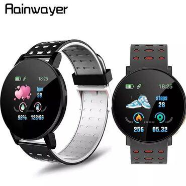 - Azərbaycan: Smart Watch,Smart Saat blutuzla qoşulur telefona,su keçirməzdir.urek