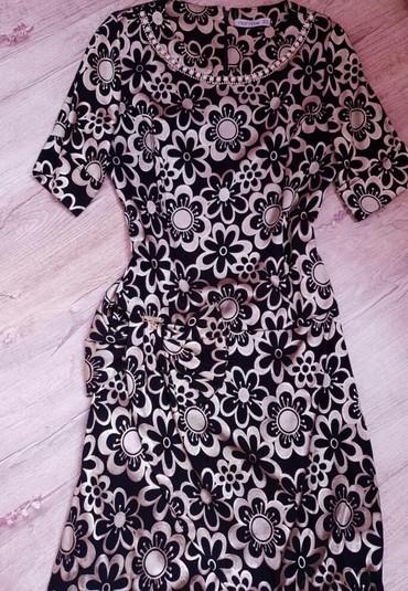 турция дёшево в Кыргызстан: Позвони или напиши первым и я вам эту платье отдам за смешную цену!
