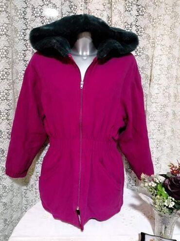 Made in Italy tanja jakna bez ostecenja, M vel. 100% poliester. Duzin