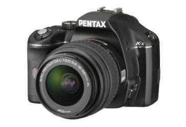 фотоаппарат pentax в Кыргызстан: Продам Pentax K-X Состояние нового.ТЕХНИЧЕСКИЕ
