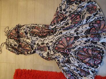 Personalni proizvodi | Cacak: Duga haljina uni