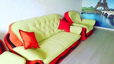 Ремонт, реставрация мебели Самовывоз, Бесплатная доставка