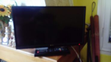 Monitor-TV Led E-STAR