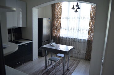 суточный квартира восток 5 in Кыргызстан   ПОСУТОЧНАЯ АРЕНДА КВАРТИР: 1 комната