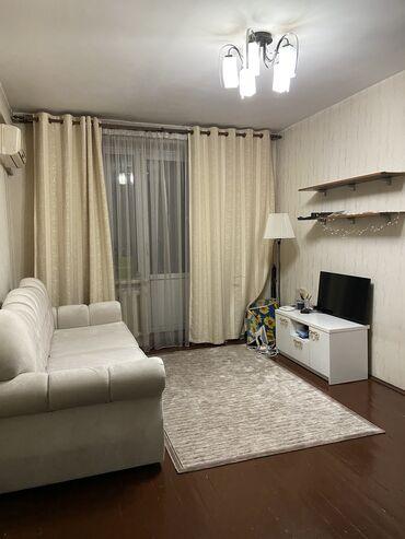 вагон жилой утеплённый в Кыргызстан: Продается квартира: 2 комнаты, 52 кв. м