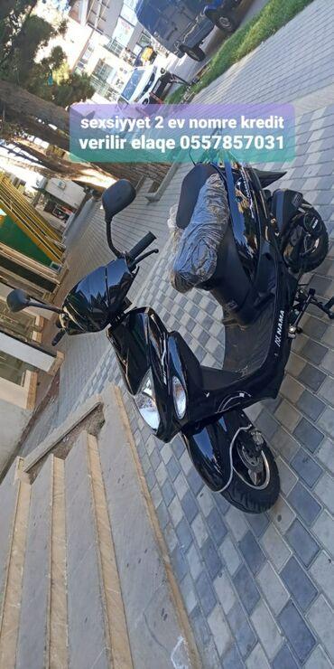 Digər motosiklet və mopedlər - Azərbaycan: ILKINSIZ ILKINSIZ ILKINSIZZeng edin maraqlanin whatsapla butun