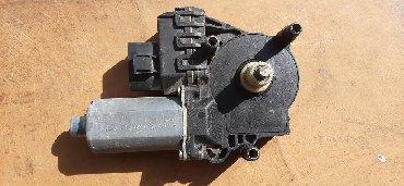 ауди б 6 в Кыргызстан: Моторчик на стеклоподъемник на ауди А 6
