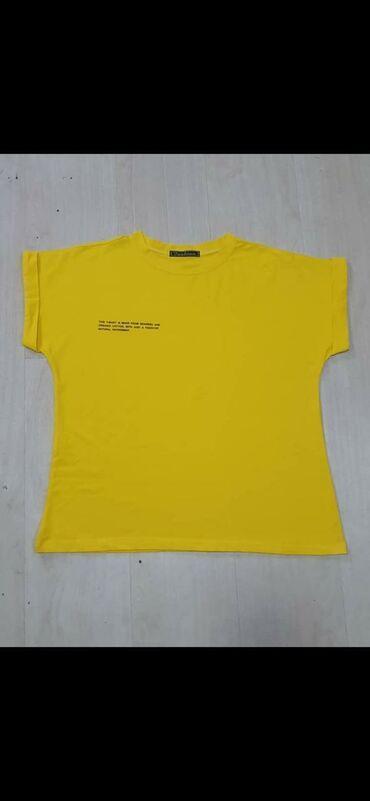 Требуется швеи четырёх нитки на постоянную работу, футболки. район