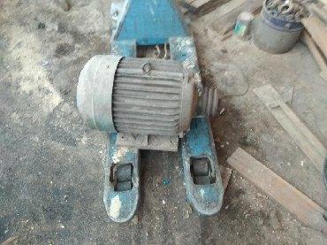 трикотажная мини юбка в Кыргызстан: Электро двигатель мощностью 15кв. 3000 об.в мин. Окончательно