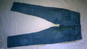 Filip jeans farmerice vel. 8 - Prokuplje