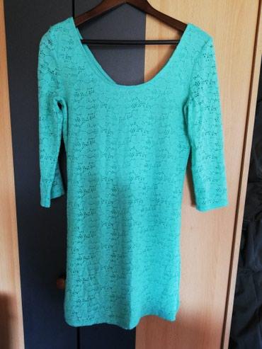 Terranova haljina M velicina. - Novi Sad